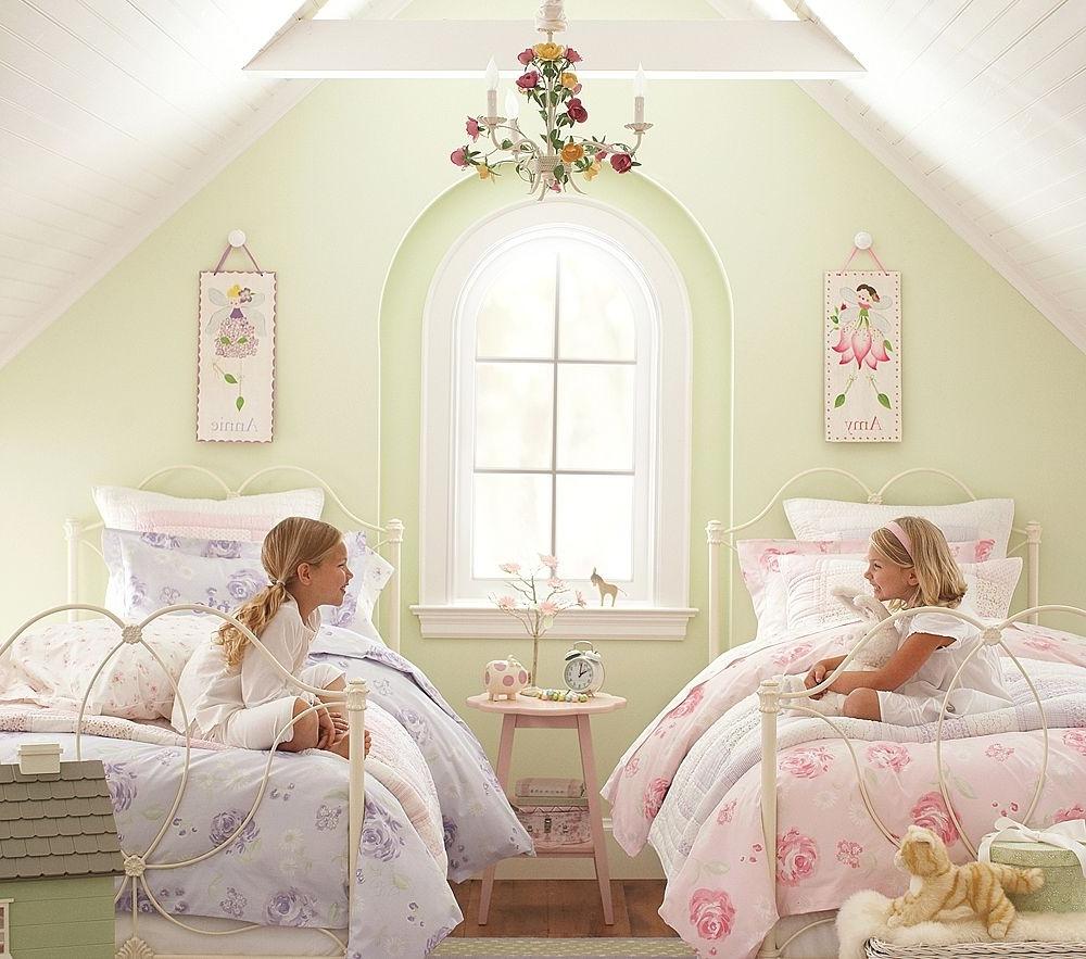 Chandelier For Girls Bedroom – Internetunblock – Internetunblock For Most Recent Kids Bedroom Chandeliers (View 7 of 15)