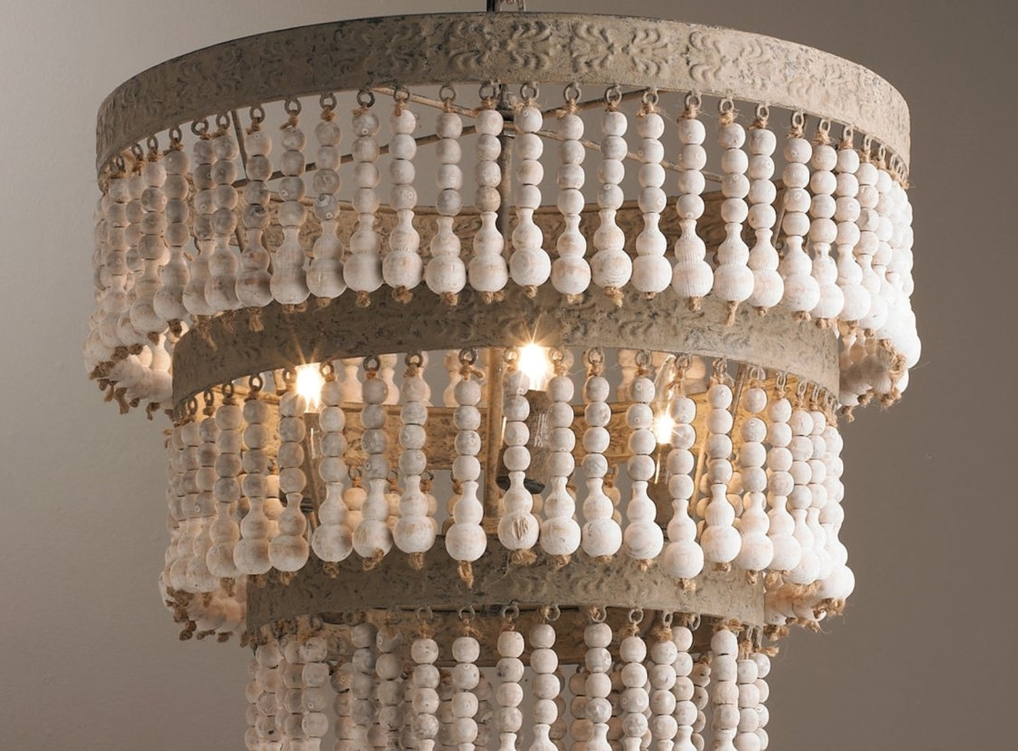 Chandelier : Turquoise Chandelier Light Fixture With Chandeliers regarding Best and Newest Small Turquoise Beaded Chandeliers