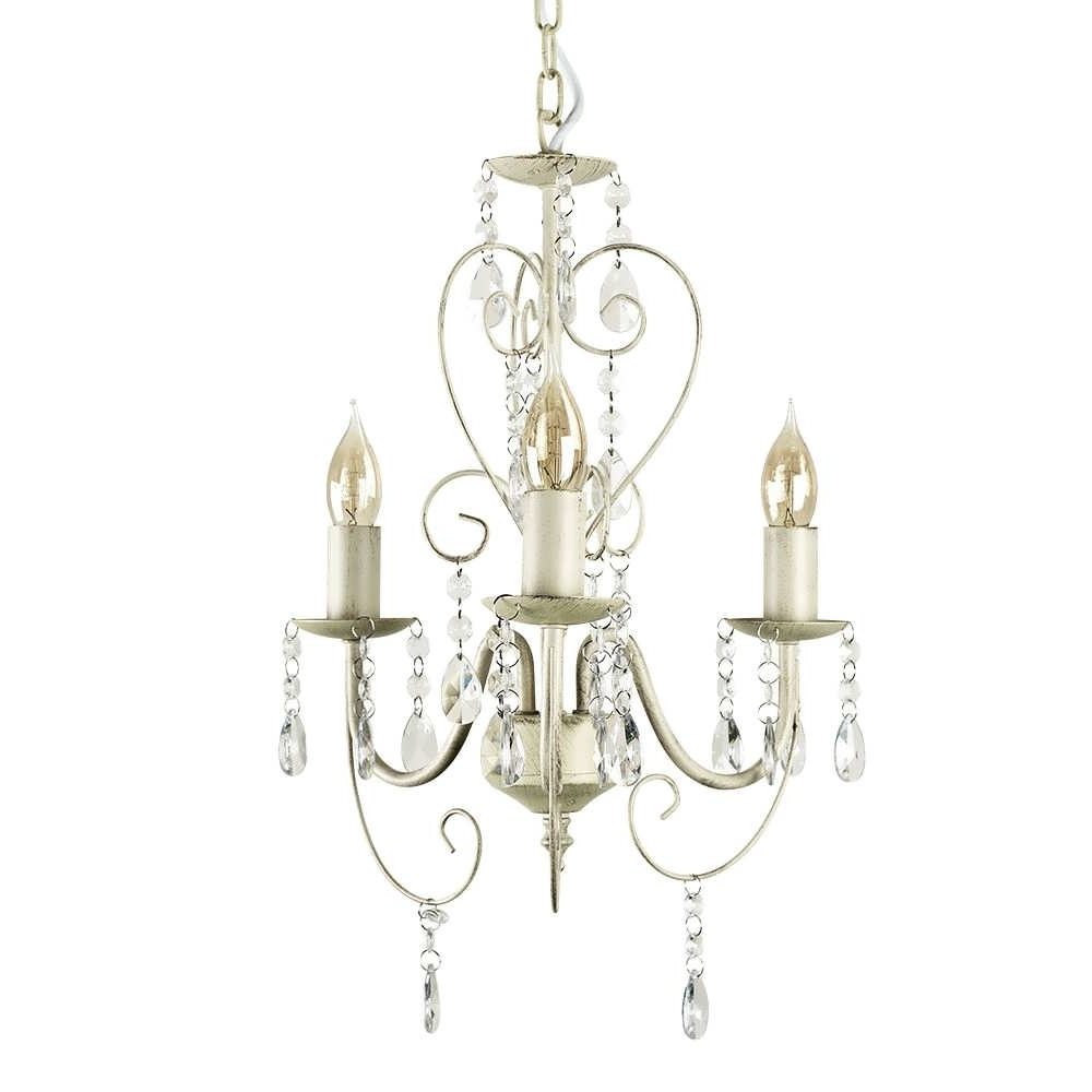 Chandelier : Vintage French Chandelier Ceiling Chandelier Candle Pertaining To 2017 French Style Chandeliers (View 14 of 15)