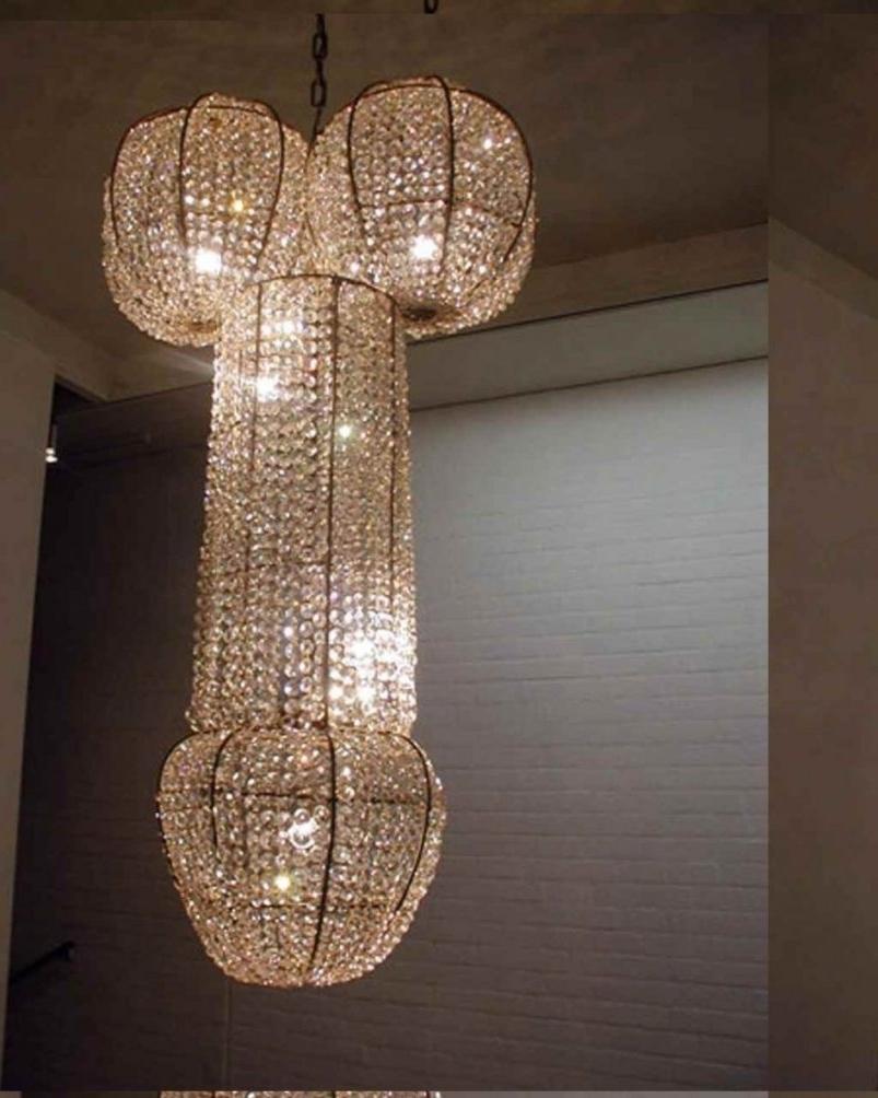 Chandeliers Design : Amazing Modern Chandeliers Bedroom Round (View 3 of 15)