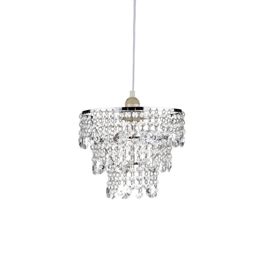 Chandeliers Design : Amazing Small Chandeliers For Bedroom Within Fashionable Modern Small Chandeliers (View 2 of 15)