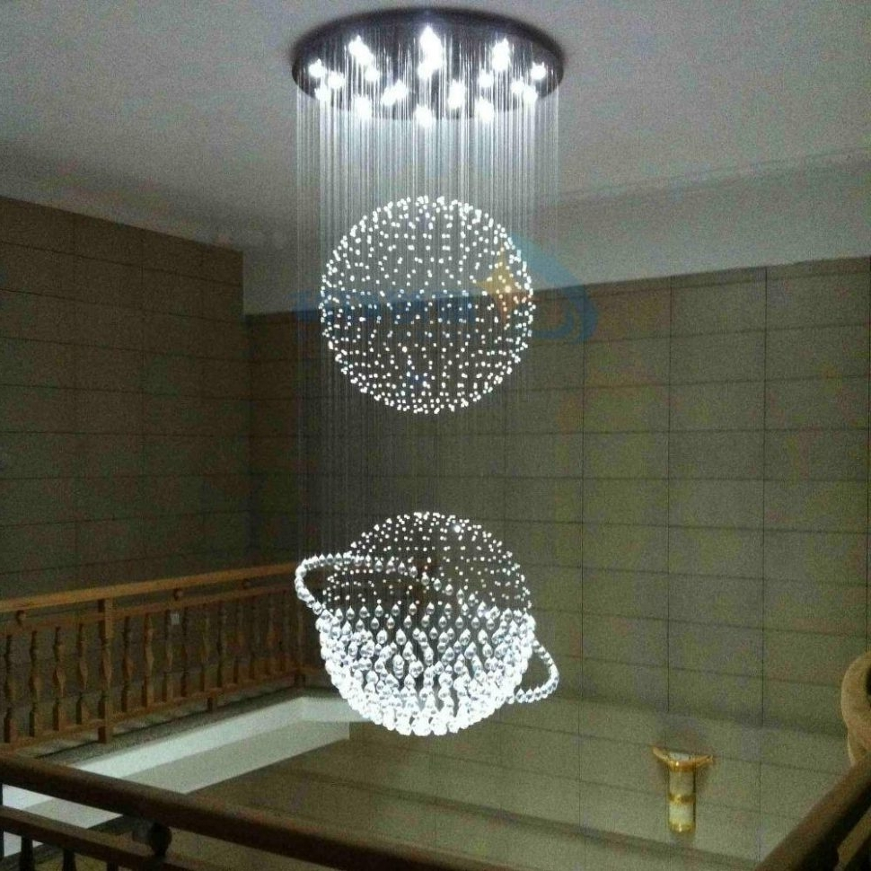 Chandeliers Design : Fabulous Amazing Luxury Chandeliers Brands For Best And Newest Expensive Chandeliers (View 3 of 15)