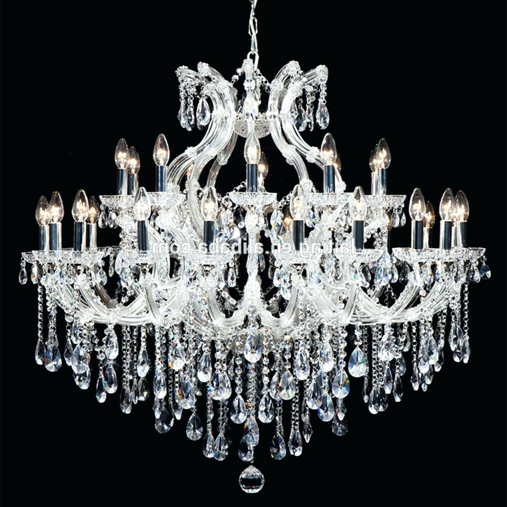 Chandeliers Design : Magnificent Crystal Chandelier Lighting Ireland For Favorite Egyptian Crystal Chandelier (View 9 of 15)