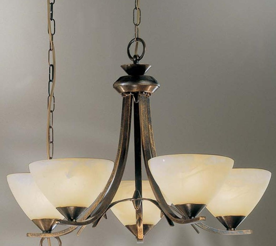 Chandeliers Design : Marvelous Bronze Chandeliers Carlisle Light In Well Known Light Fitting Chandeliers (View 3 of 15)
