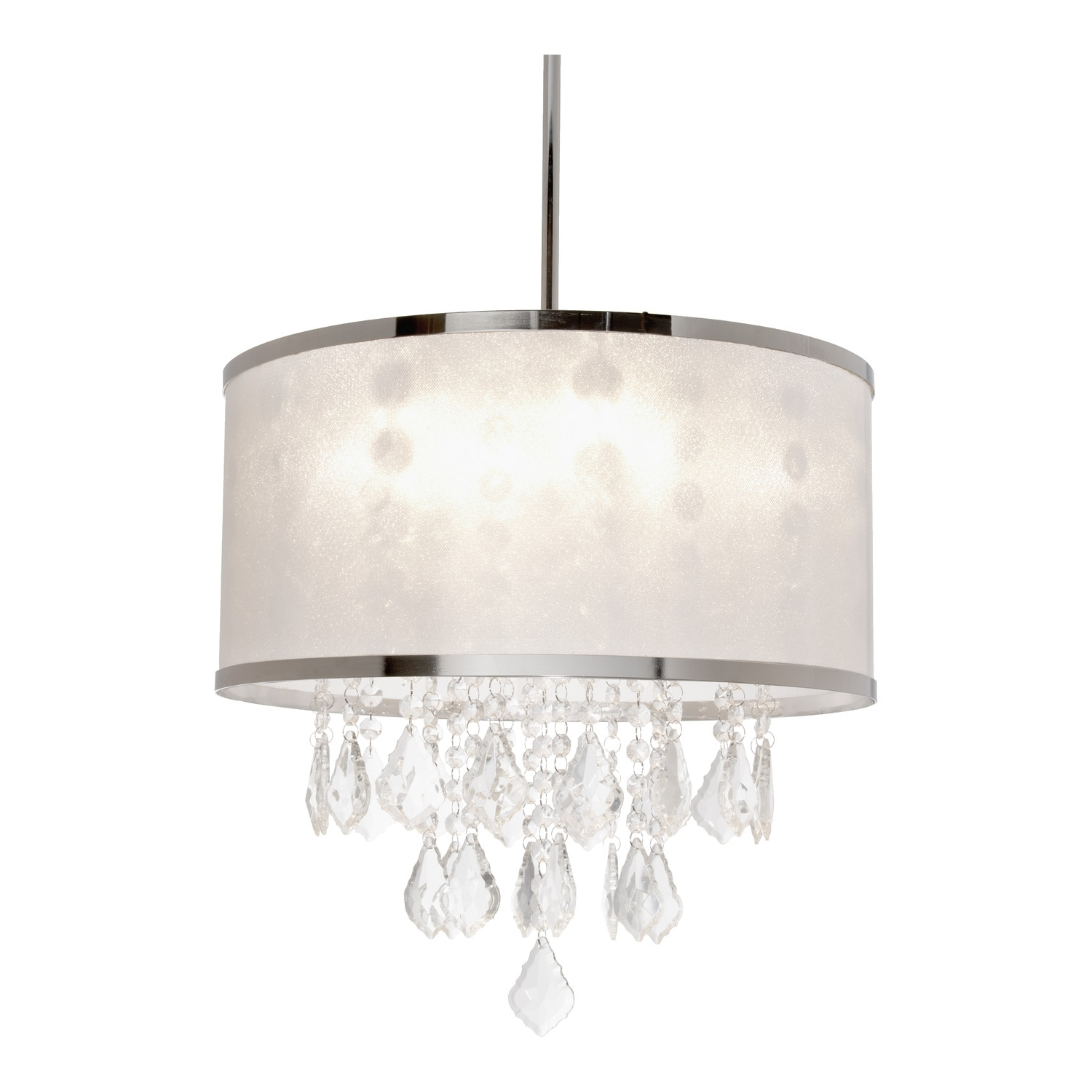 Chandeliers Design : Marvelous Wood Metal Chandelier Rustic Ceiling Within Latest Small Rustic Chandeliers (View 1 of 15)