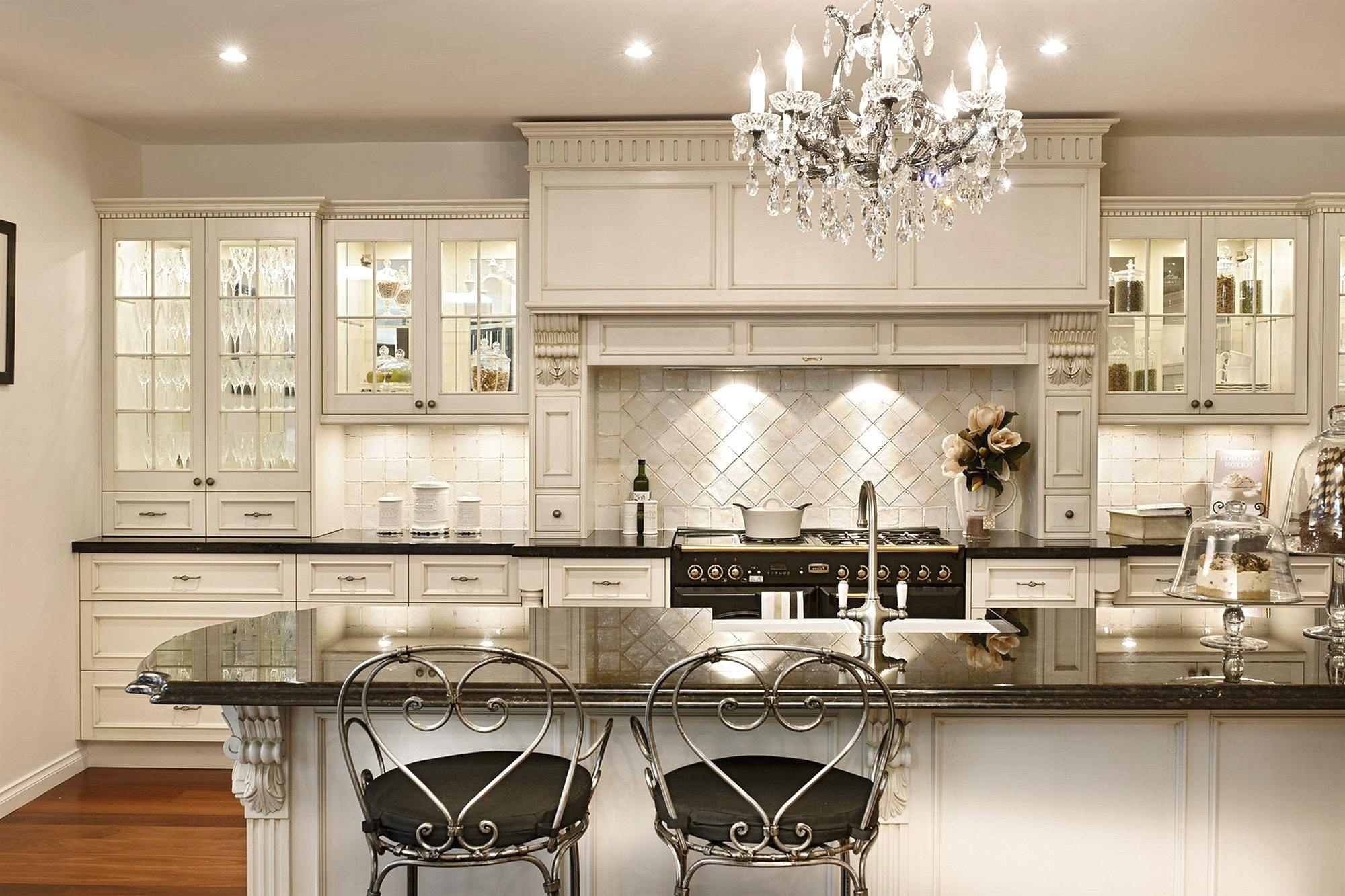 Chandeliers Design : Wonderful French Country Chandeliers Kitchen With Well Liked French Country Chandeliers For Kitchen (View 8 of 15)