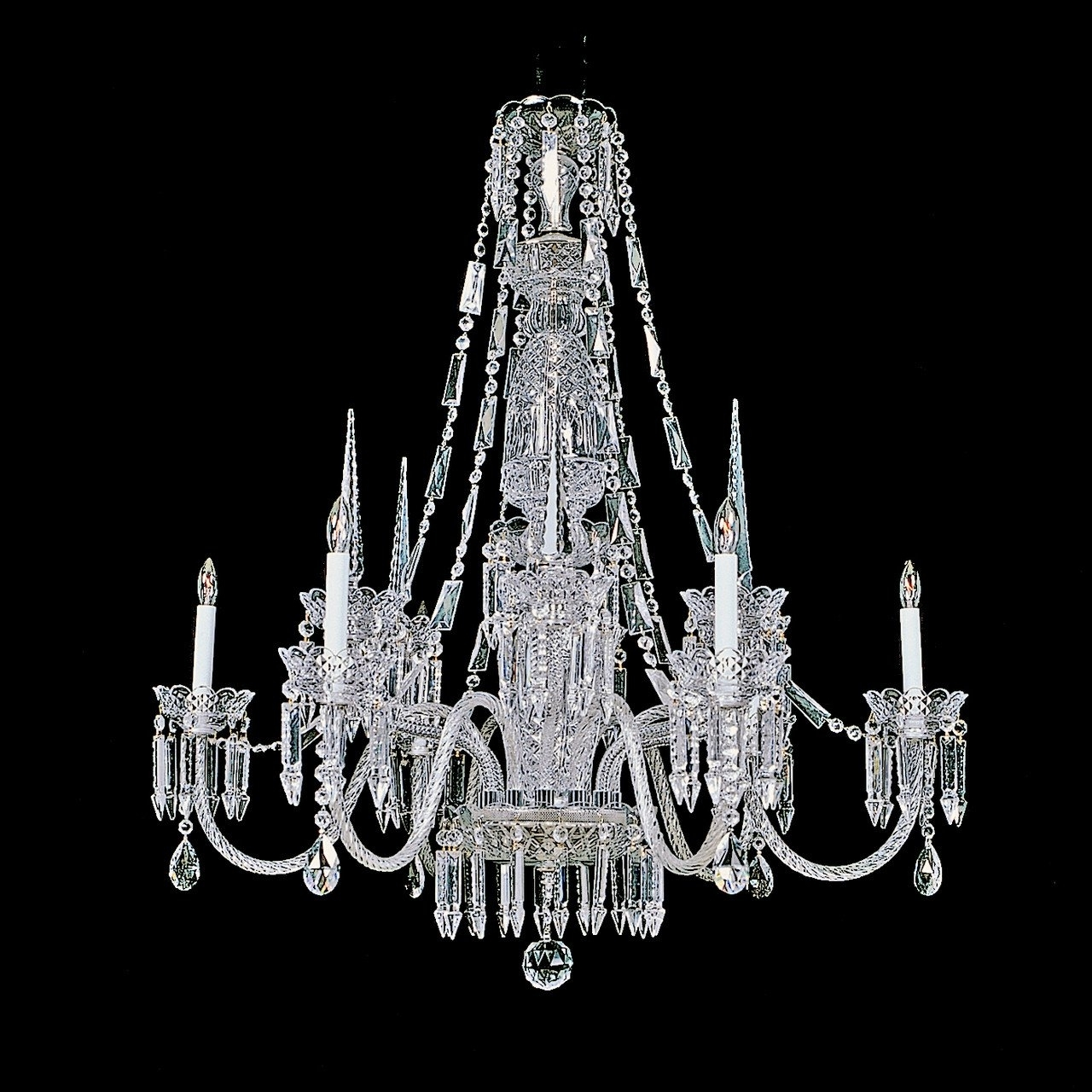 Crystal Chandelier And Plus Chandelier Light Fixtures And Plus Funky Regarding Well Known Funky Chandeliers (View 15 of 15)