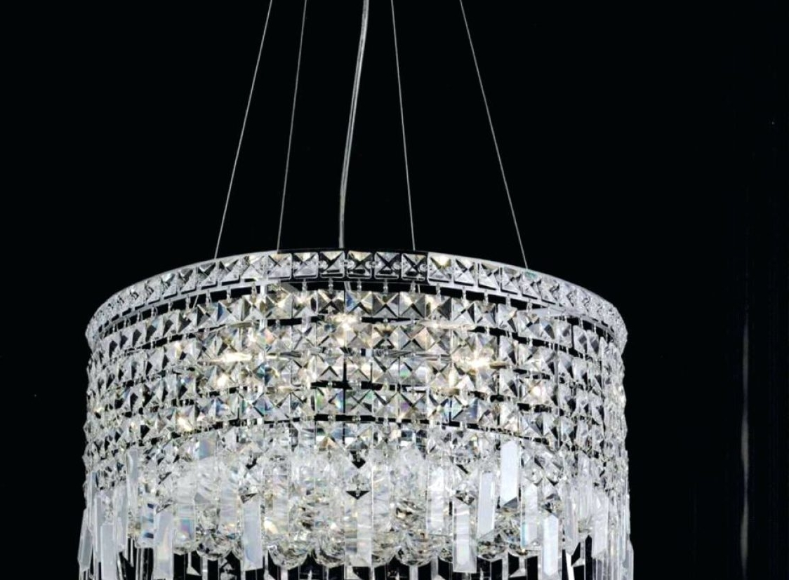 Current Chandelier : Mini Black Chandelier Laudable Chandeliers For Low In Turquoise Mini Chandeliers (View 5 of 15)