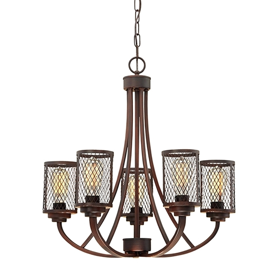 Current Chandeliers Design : Marvelous Birdcage Style Chandeliers Chandelier Intended For Large Cream Chandelier (View 7 of 15)