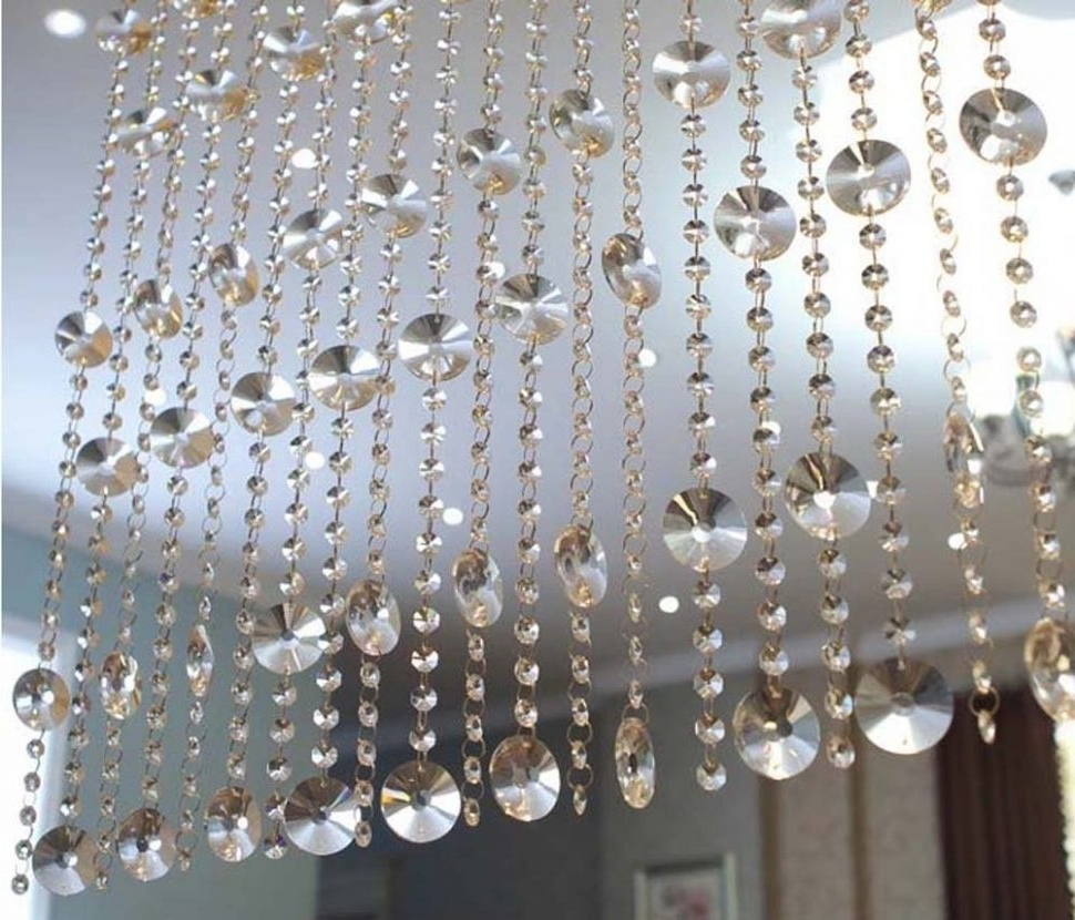 Current Chandeliers : Faux Crystal Chandeliers For Sale Chandelier Without Inside Faux Crystal Chandeliers (View 15 of 15)
