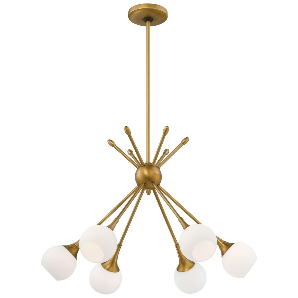 Current Gold Modern Chandelier Within Gold Crystal Chandelier Modern Lights Indoor Lighting Led Parts (View 2 of 15)