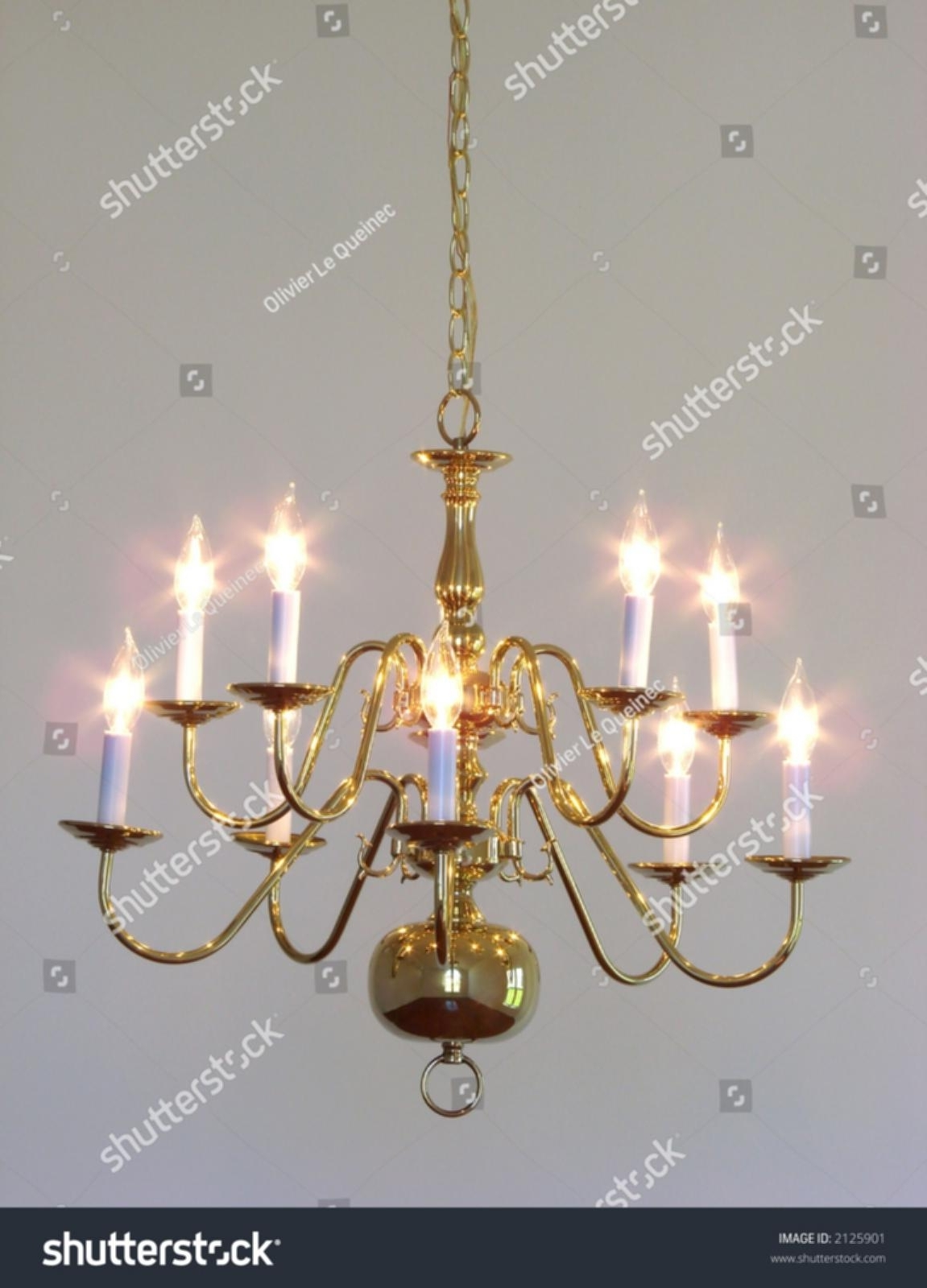Current Traditional Brass Chandeliers With Dining Room Chandelier Height Traditional Style Dining Room (View 10 of 15)