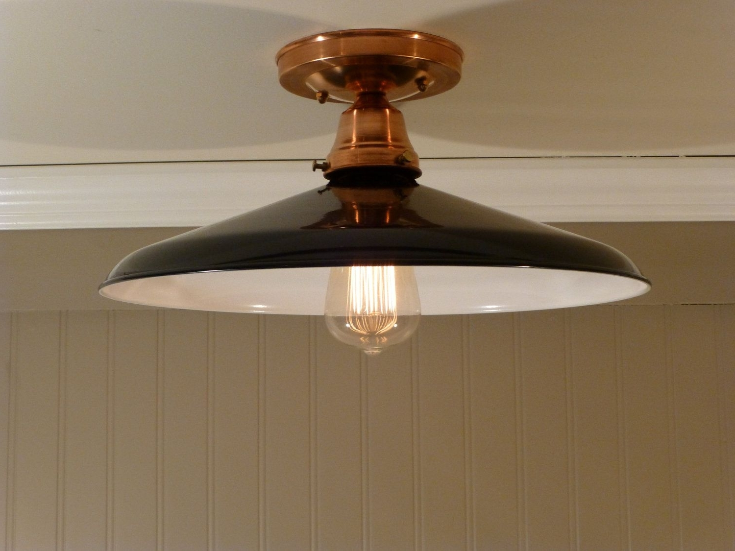 Dining Room Light – Low Ceiling For The Home Pinterest Best Throughout 2018 Low Ceiling Chandeliers (View 4 of 15)