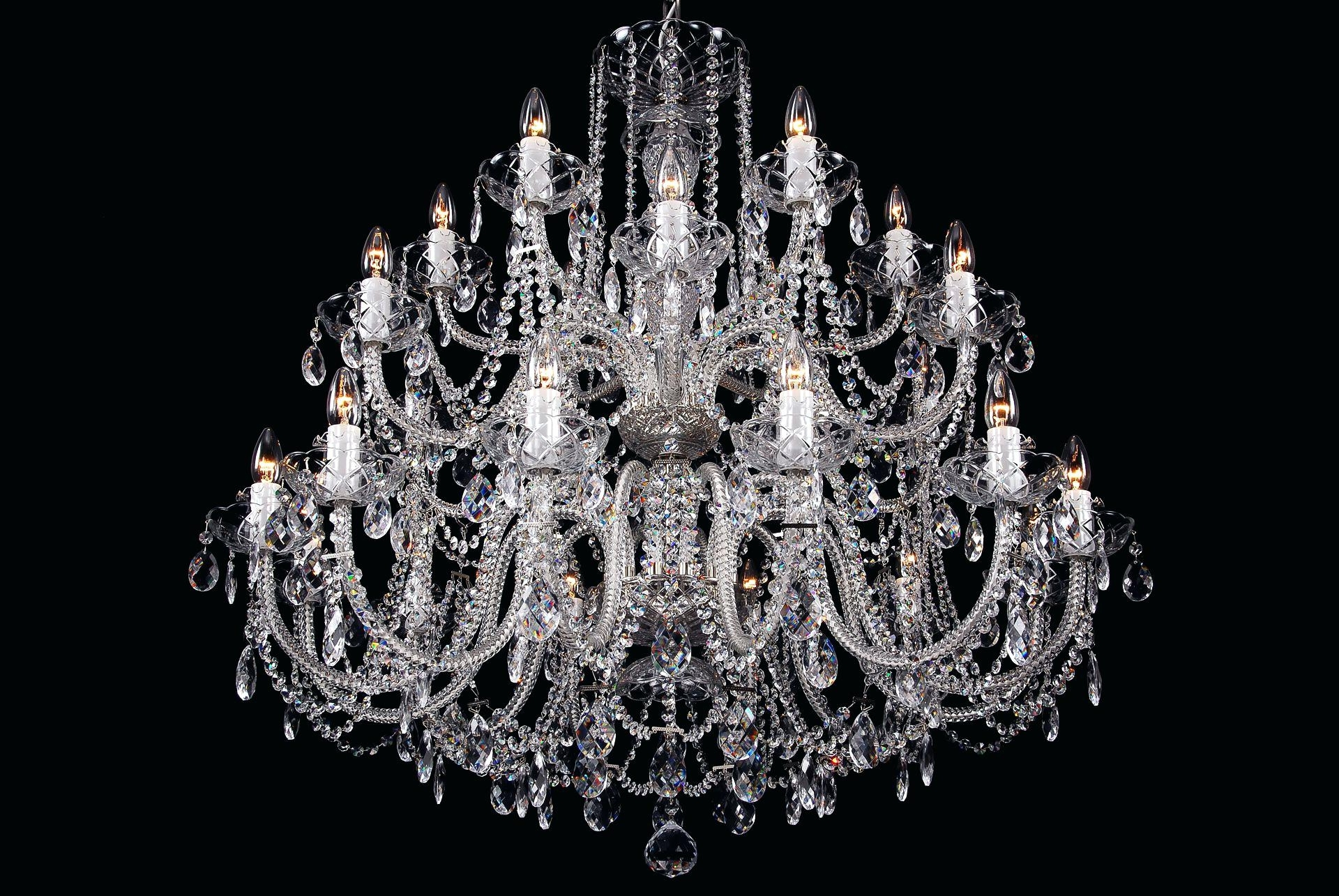 Expensive Crystal Chandeliers inside Current Expensive Crystal Chandeliers Antique Brass Chandelier Made In Light