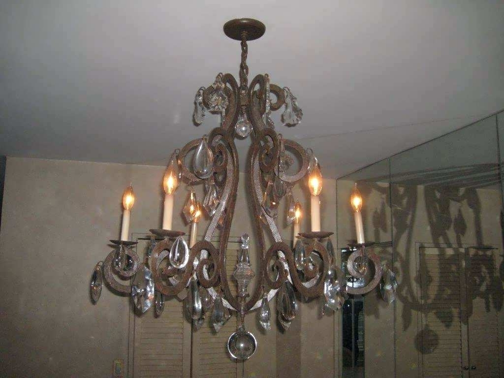 Extra Large Chandelier Lighting Enthrall Outdoor Tags Full Size Of intended for Current Extra Large Chandelier Lighting