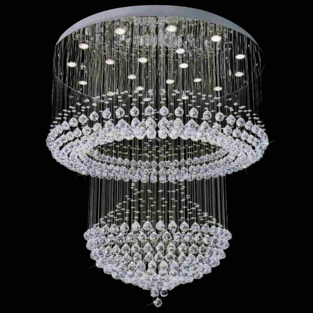 Extra Large Chandelier Lighting intended for Well-liked Chandelier ~ Chandelier : Chandelier Victorian Chandelier Extra