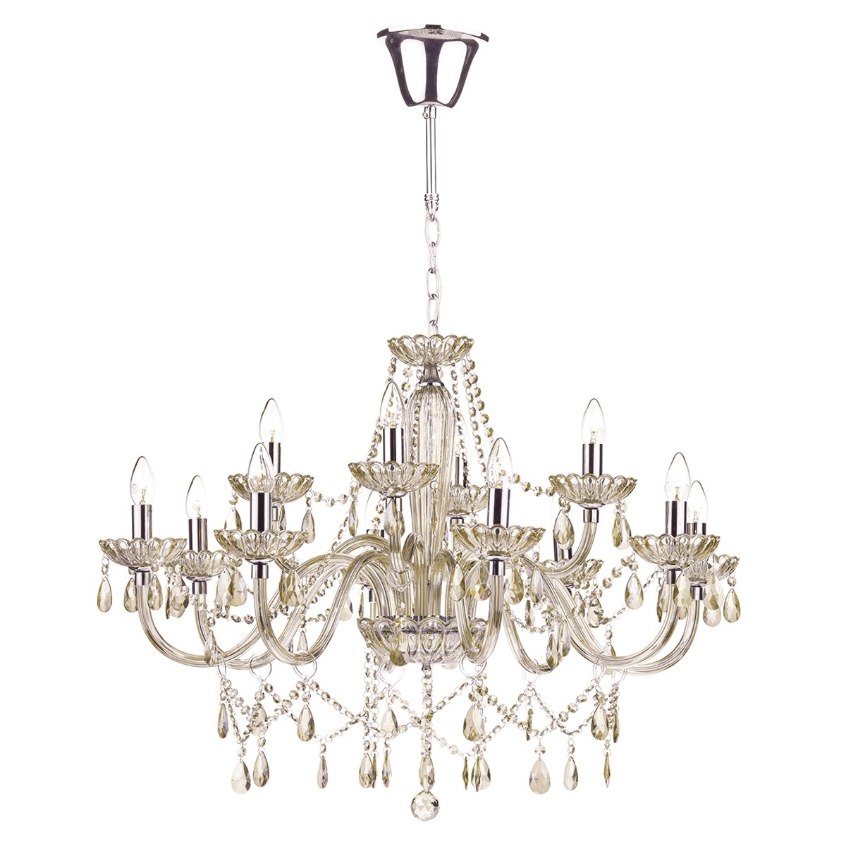 Famous Light Fitting Chandeliers Inside Chandeliers Design : Awesome Light Chandelier Capital Lighting (View 6 of 15)