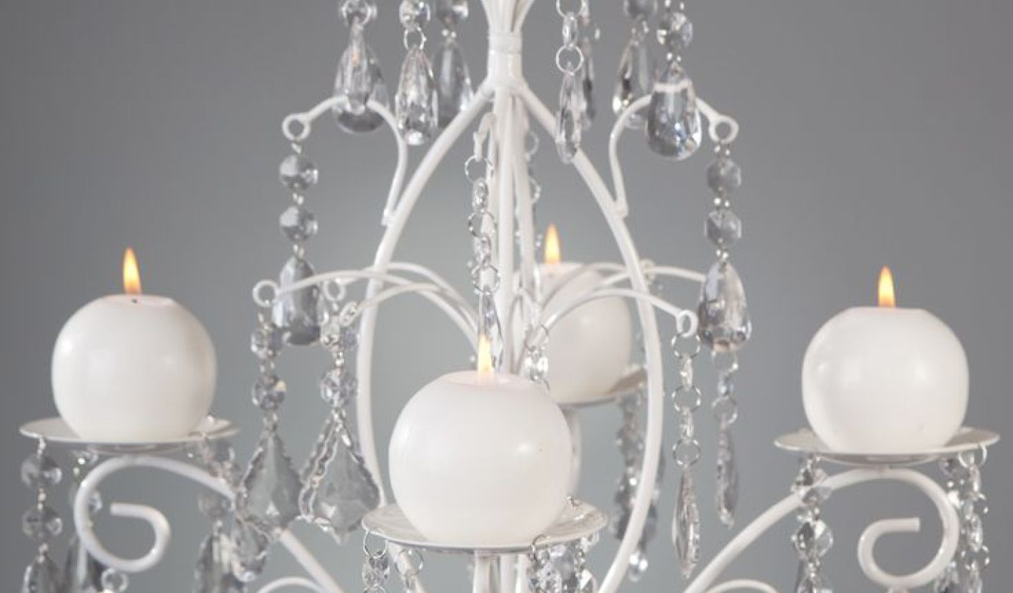 Famous Metal Ball Chandeliers In Chandelier : Beautiful Metal Ball Candle Chandeliers Chandeliers (View 4 of 15)