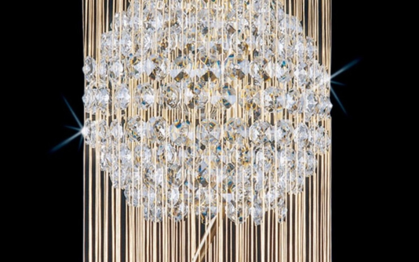 Fashionable Chandelier : Modern Lighting Chandelier Ceiling Lights Chandeliers With Ultra Modern Chandeliers (View 6 of 15)
