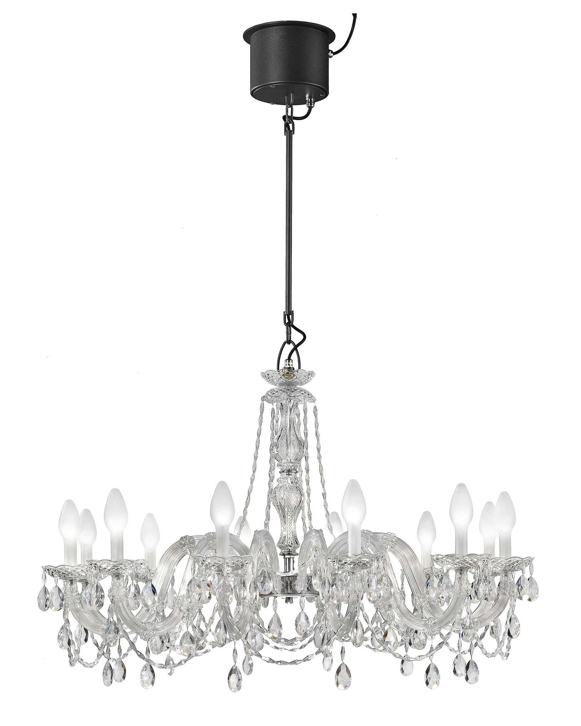 Fashionable Chandeliers : Shabby Chic Chandeliers Best Of Chandeliers Design Throughout Small Shabby Chic Chandelier (View 4 of 15)