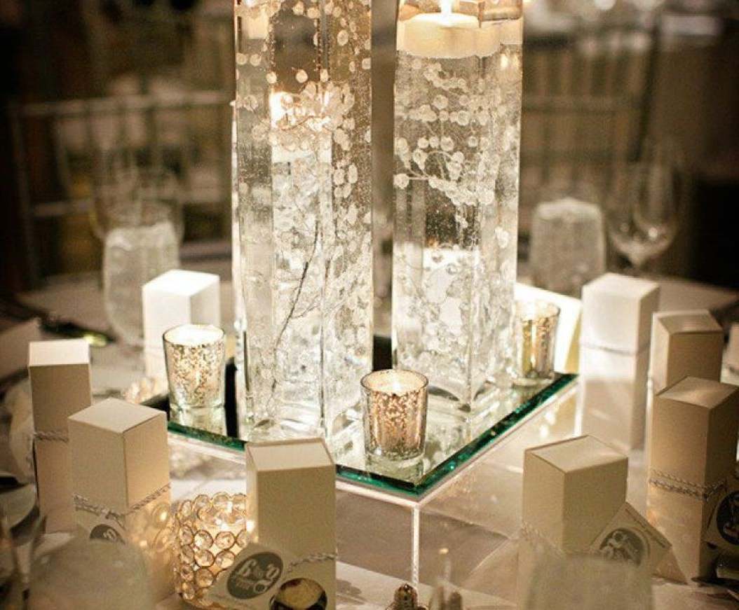 Fashionable Faux Crystal Chandelier Centerpieces In Lovable Bocci Lighting Contact Tags : Bocci Chandelier Faux Crystal (View 4 of 15)