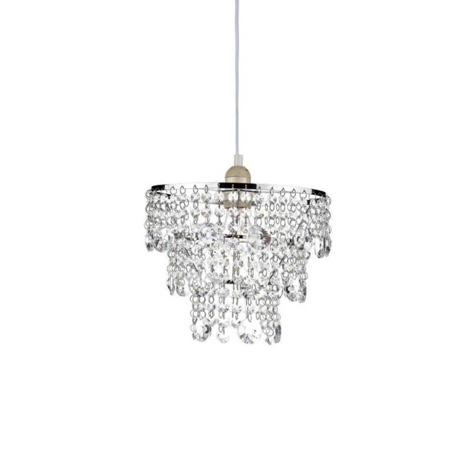 Fashionable Mini Crystal Chandeliers Regarding Fascinating Small Crystal Chandeliers For Bedrooms Inspirations (View 6 of 15)
