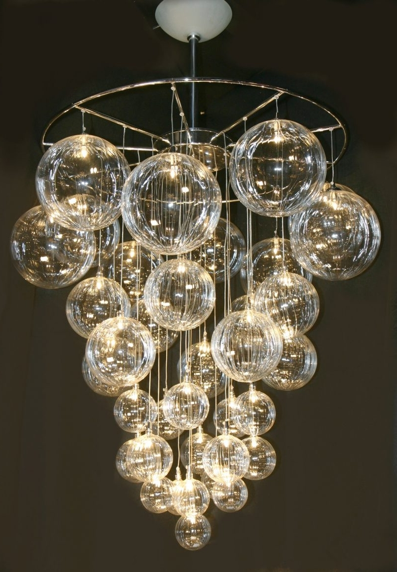 Fashionable Modern Small Chandeliers In Light : Contemporary Lighting Chandeliers Ideas And Antique All (View 4 of 15)