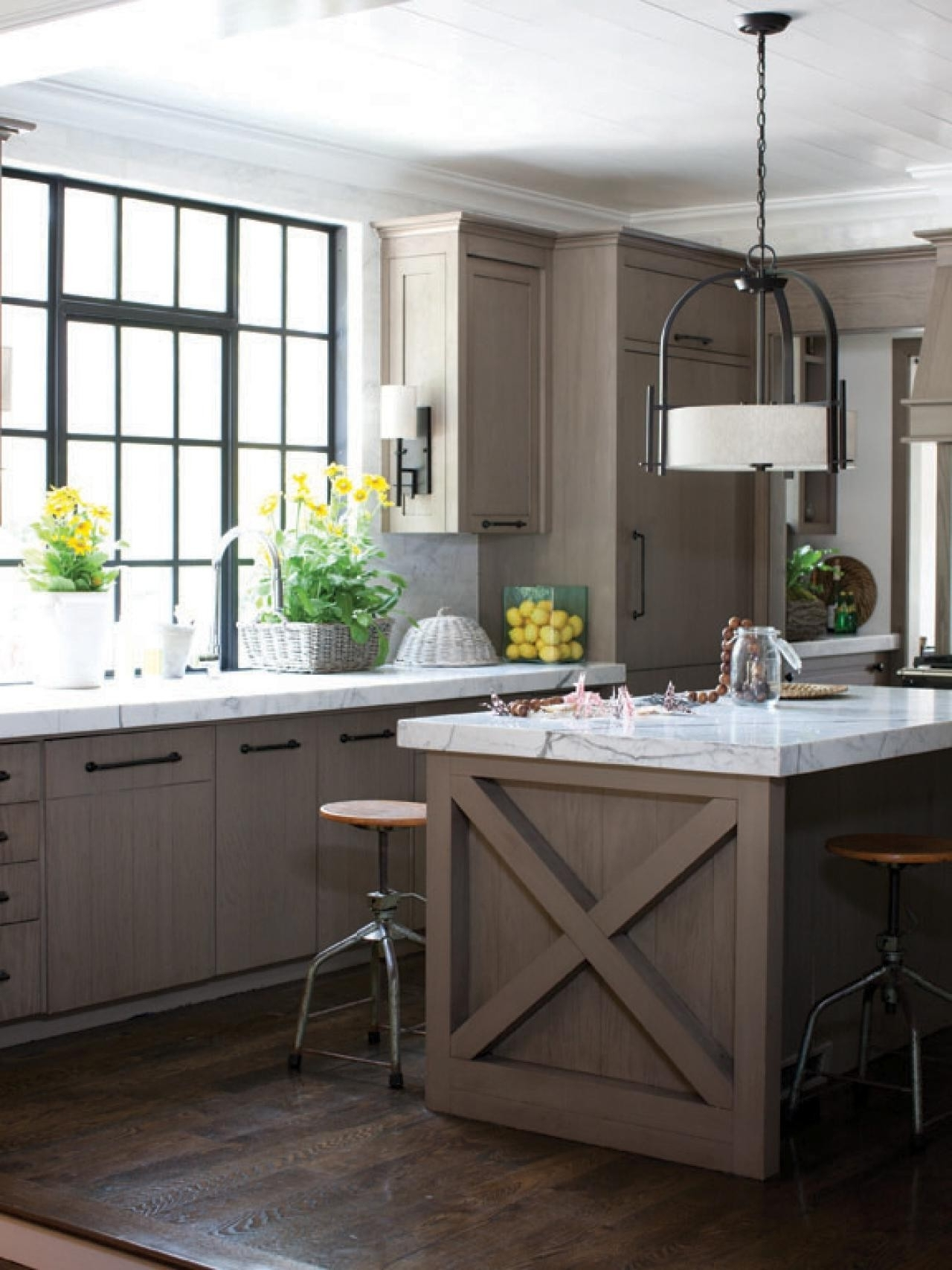 Fashionable Small Rustic Kitchen Chandeliers Pertaining To Wrought Iron Kitchen Island Lighting Elegant Chandeliers Design (View 6 of 15)