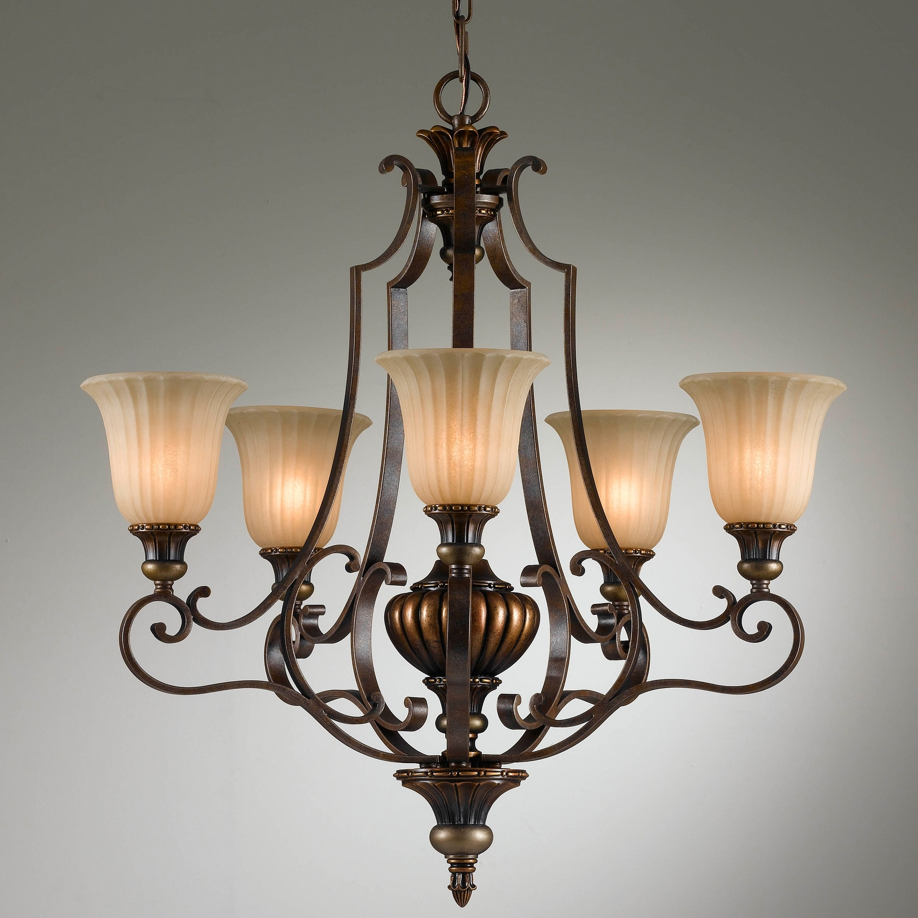Favorite Chandelier: Outstanding Feiss Chandeliers Decorative Chandelier No Intended For Feiss Chandeliers (View 6 of 15)