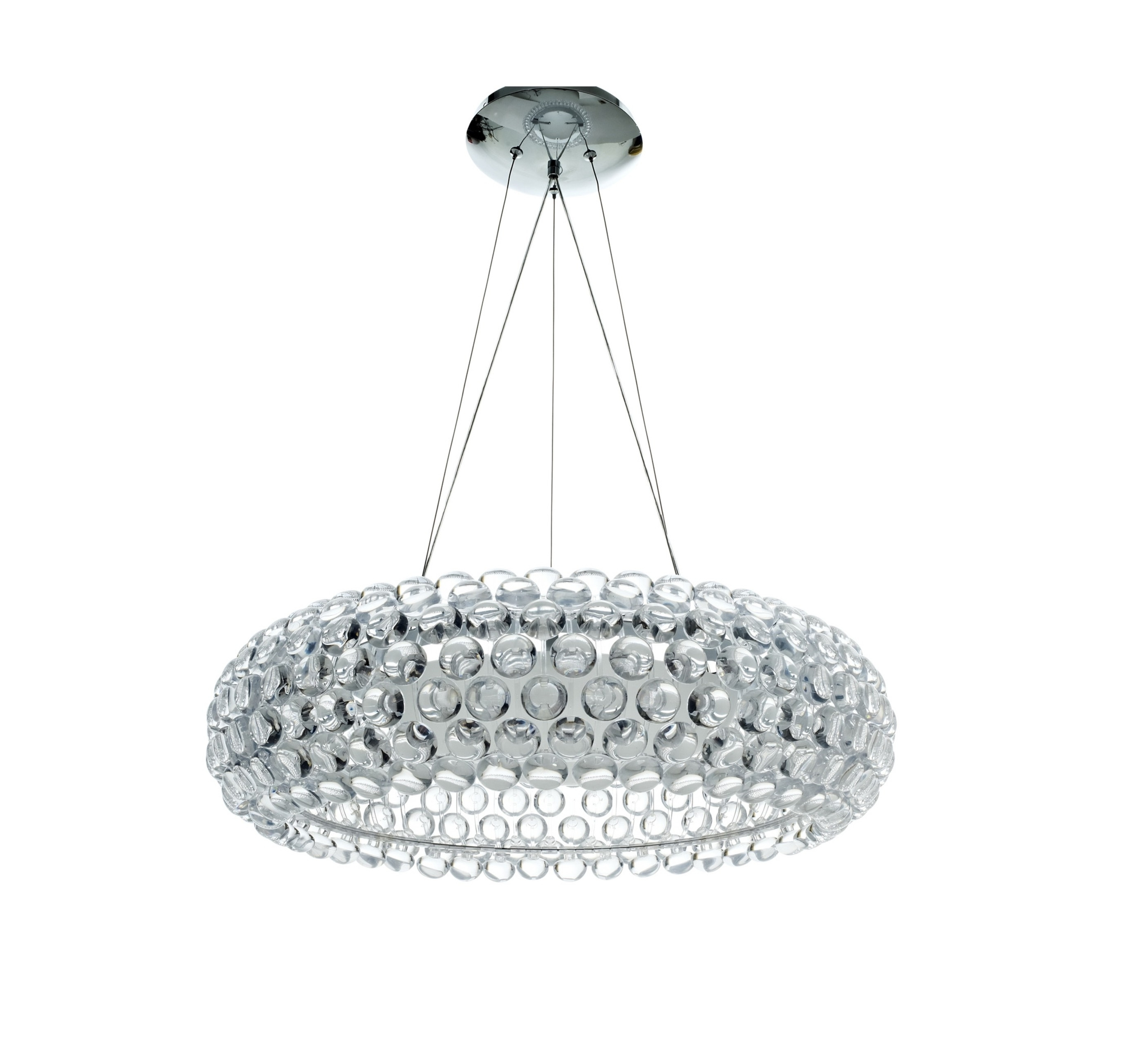 Favorite Chandeliers Design : Amazing Remarkable Chandeliers Modern Also With Small Glass Chandeliers (View 4 of 15)