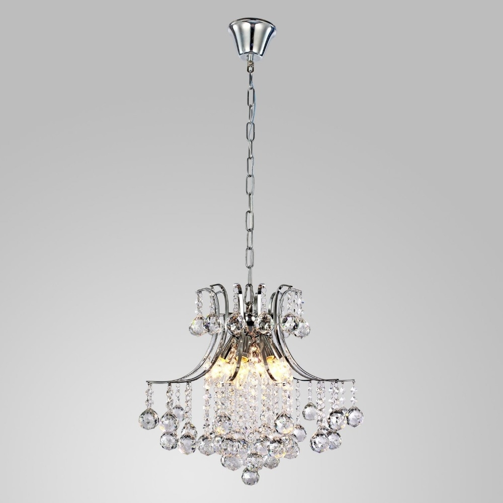 Favorite Egyptian Crystal Chandelier Regarding Egyptian Crystal Chandelier, Egyptian Crystal Chandelier Suppliers (View 9 of 15)