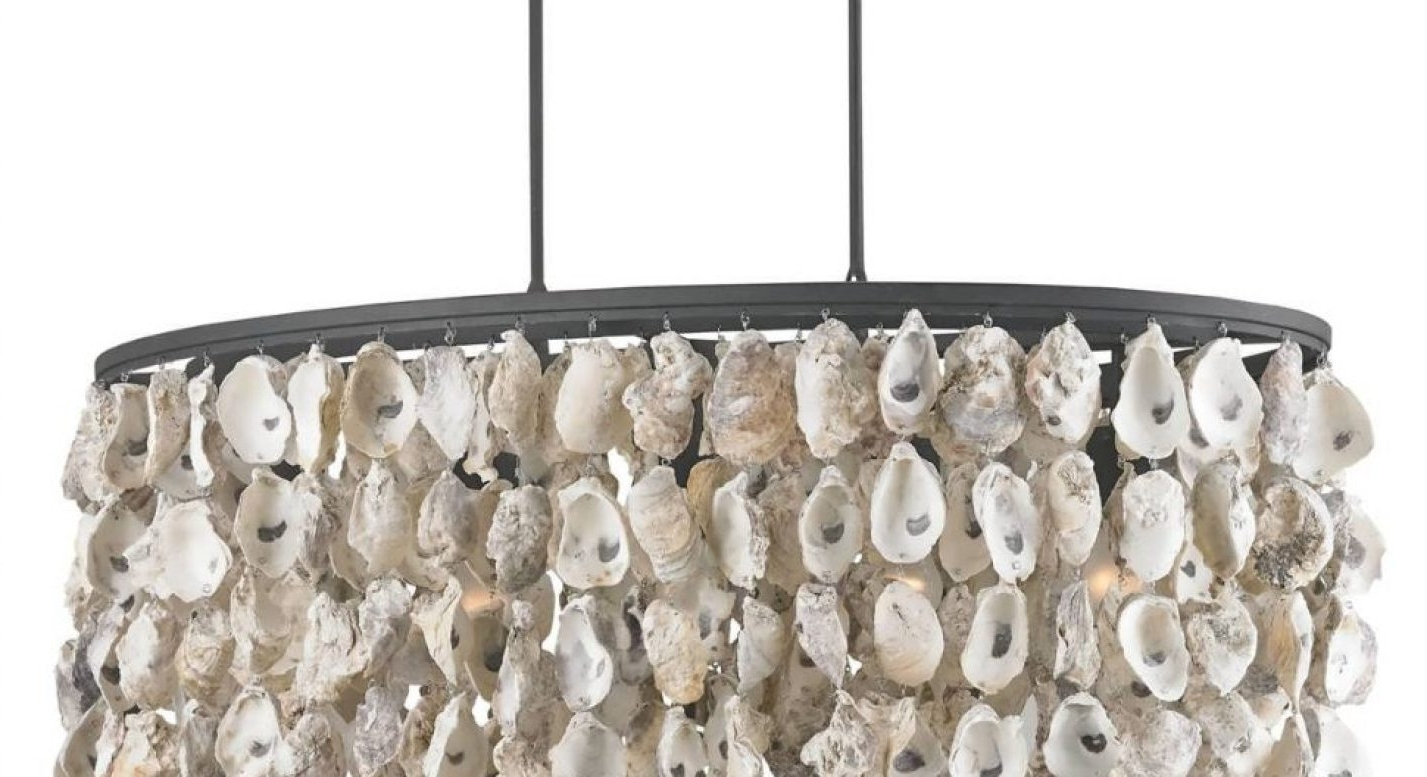 Favorite Large Turquoise Chandeliers In Chandelier : Turquoise Chandelier Light Fixture With Chandeliers (View 13 of 15)