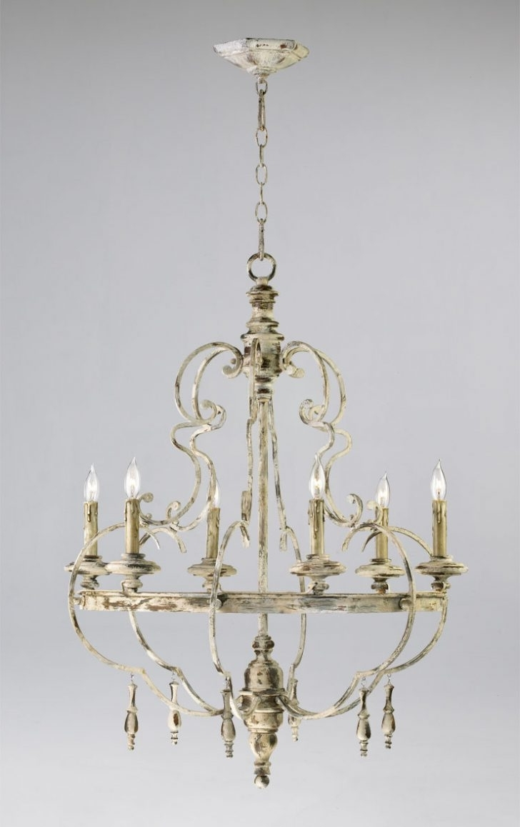 French Style Chandelier With Famous French Style Chandeliers Otbsiu Tiffany Large Country For Lowes (View 12 of 15)