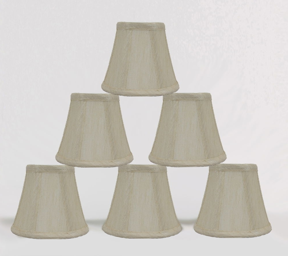 Furniture : Mini Chandelier Lamp Shades 1 Jpg S Pi Pretty 6 Mini Pertaining To Most Recently Released Small Chandelier Lamp Shades (View 7 of 15)