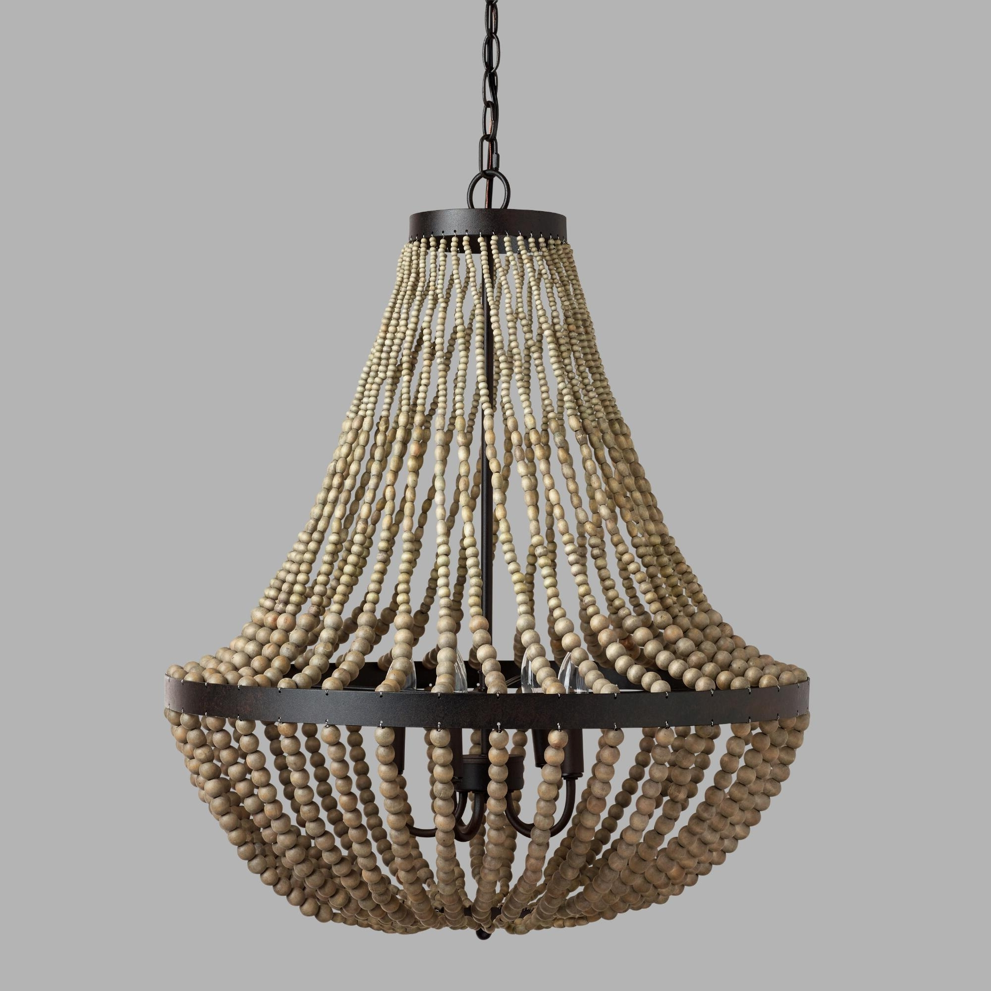 Giant Chandeliers With Popular Chandelier (View 6 of 15)