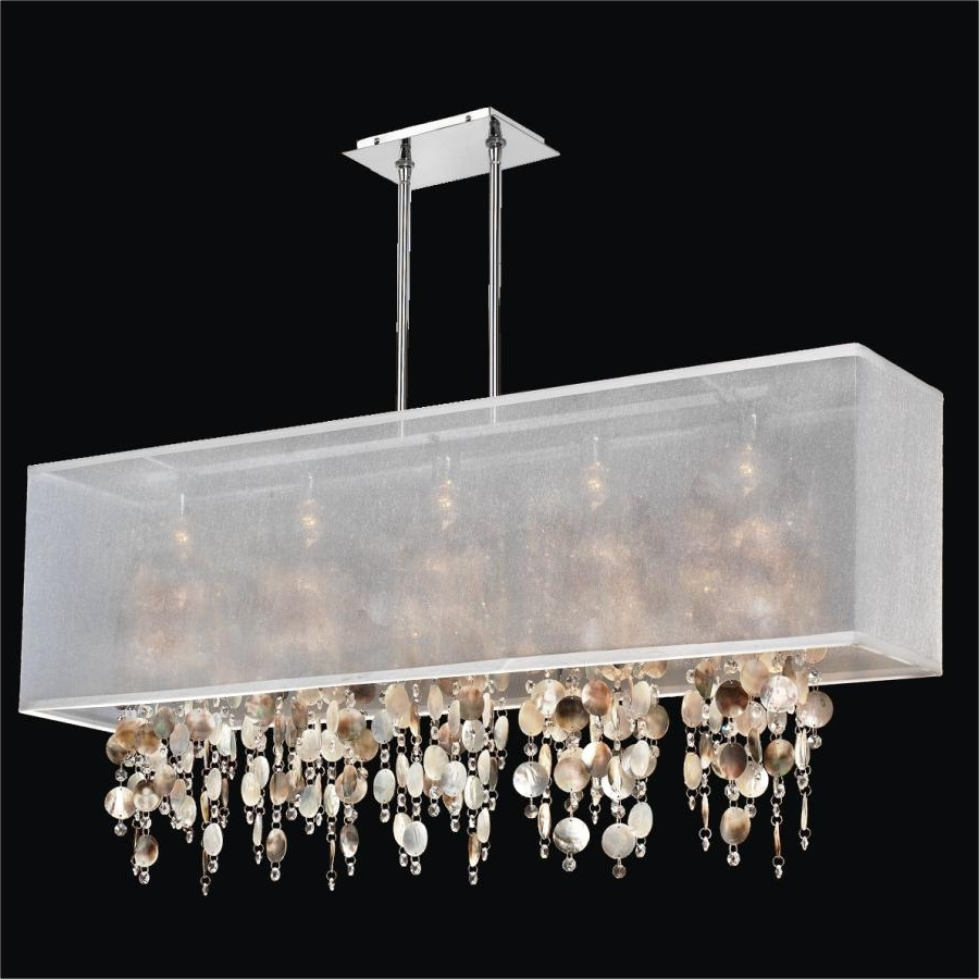 Glow® With 2017 Wall Mount Crystal Chandeliers (Gallery 14 of 15)