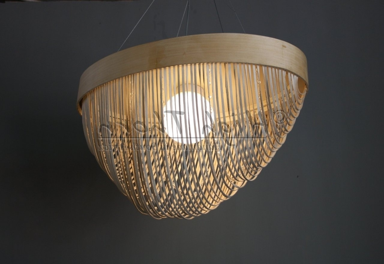 High Thorn – Handmade In South Africa – Lighting, Furniture, Home Throughout Most Popular Leather Chandeliers (View 7 of 15)