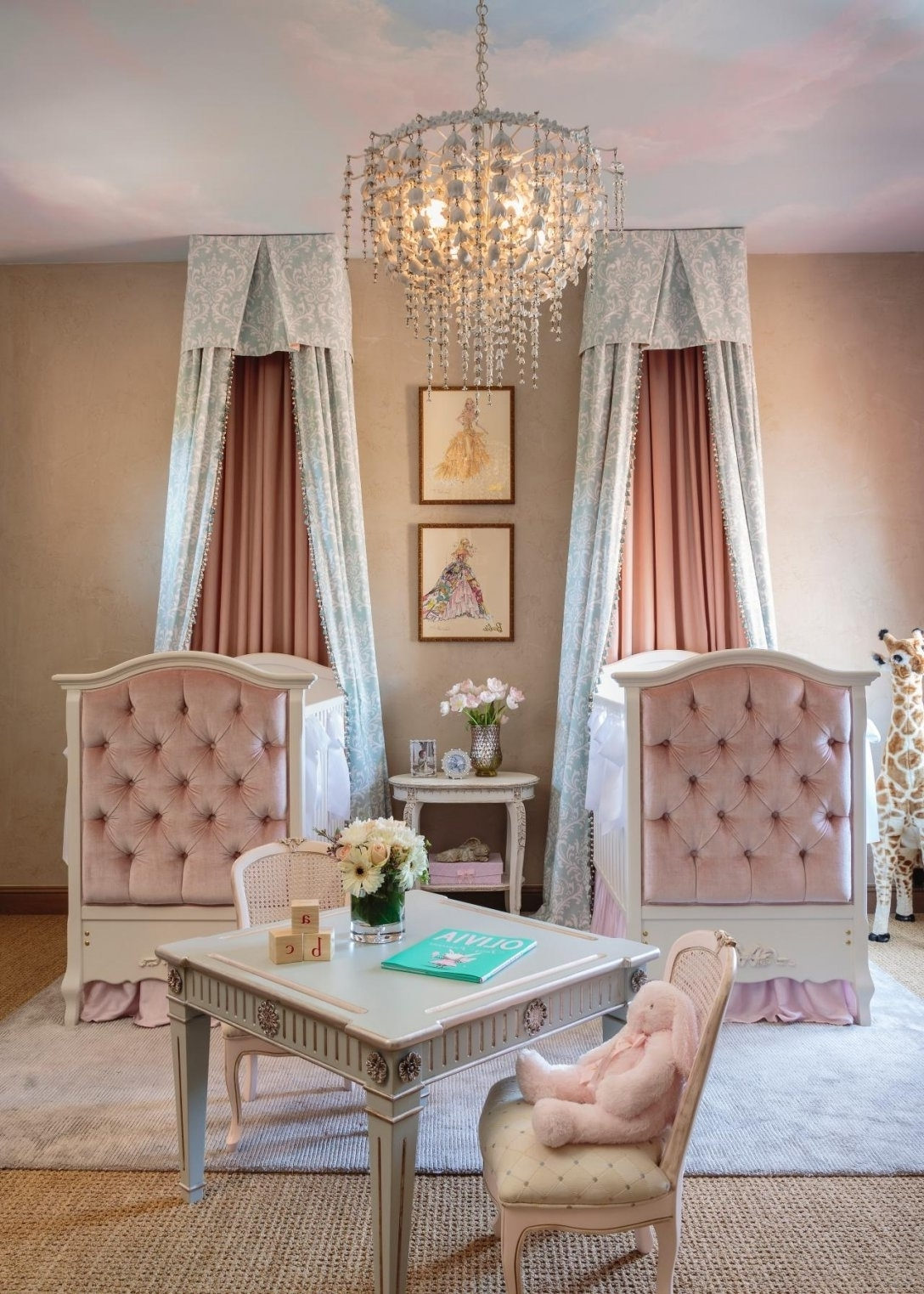 Home Design & Decorating Ideas (View 7 of 15)
