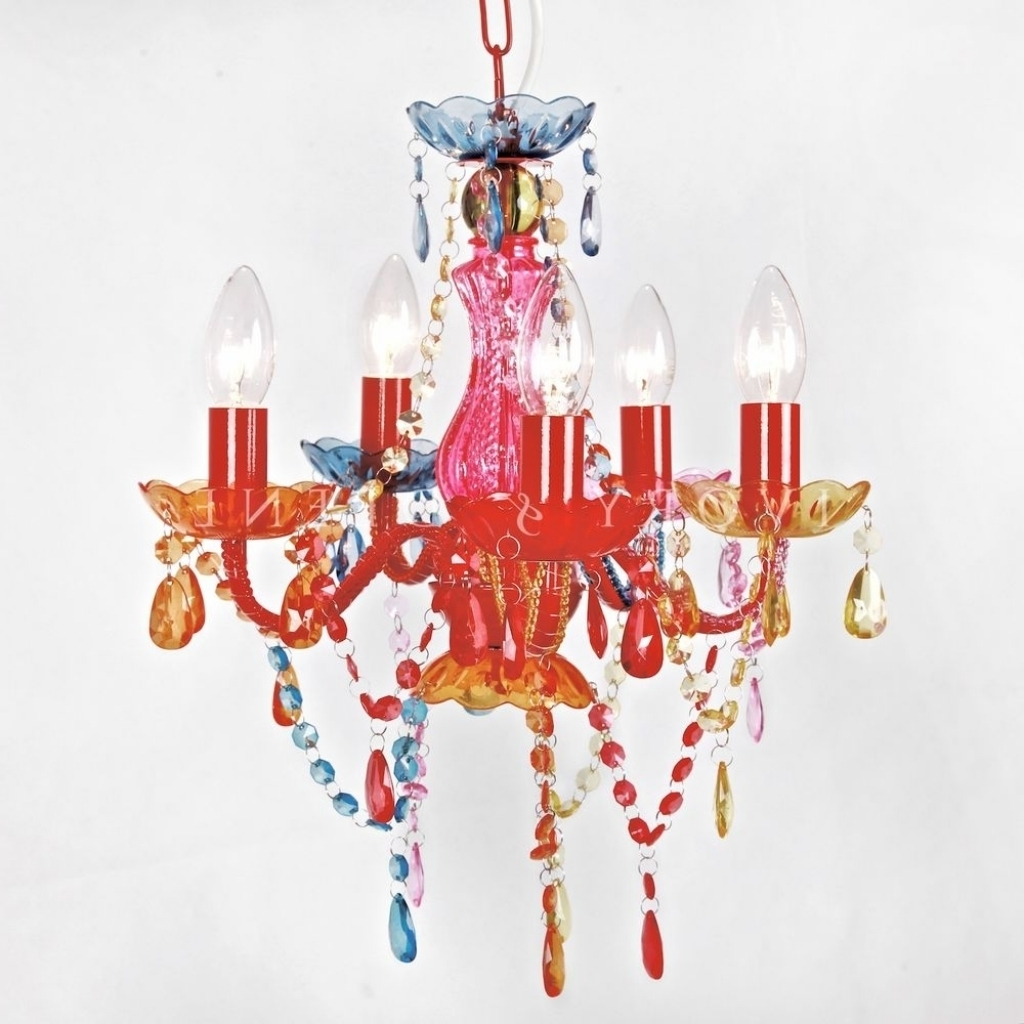 Home With Regard To Well Known Gypsy Chandeliers (View 7 of 15)