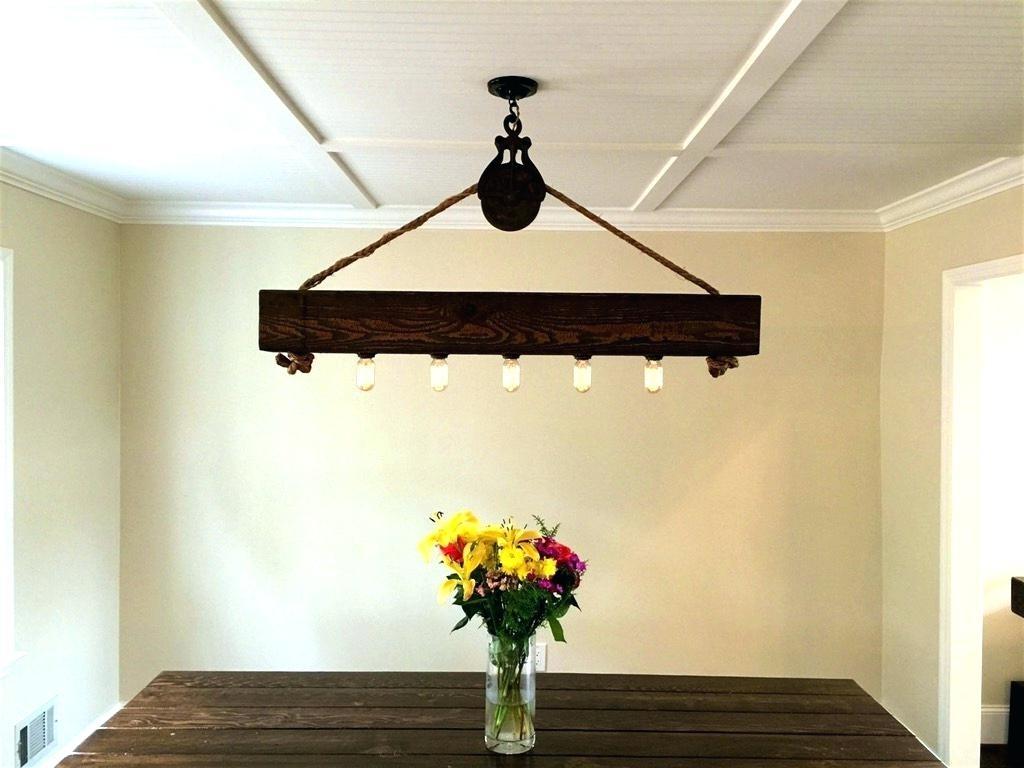 Indoor Lantern Chandelier Chandeliers Design Magnificent For Teenage intended for Newest Indoor Lantern Chandelier