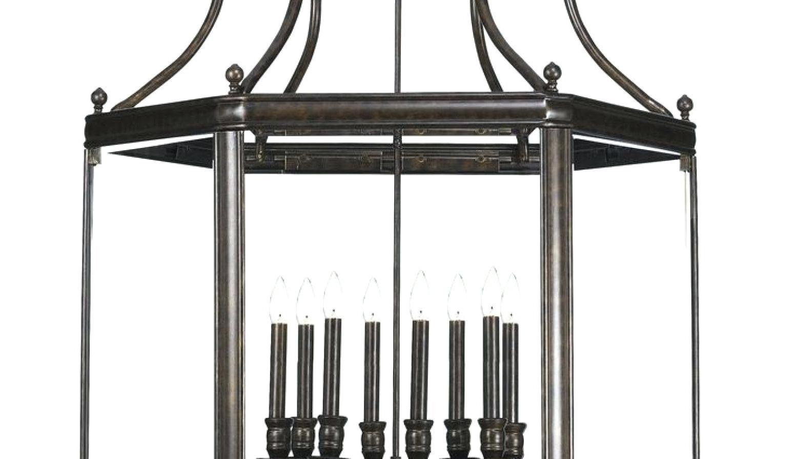 Indoor Lantern Chandelier With Popular Indoor Lantern Chandelier Chandeliers Design Magnificent For Teenage (Gallery 15 of 15)