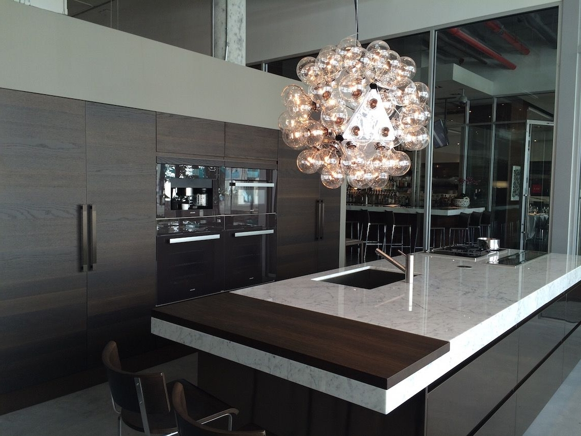 Italian Chandeliers Contemporary Style : Italian Chandeliers Pertaining To Best And Newest Italian Chandeliers Contemporary (View 3 of 15)