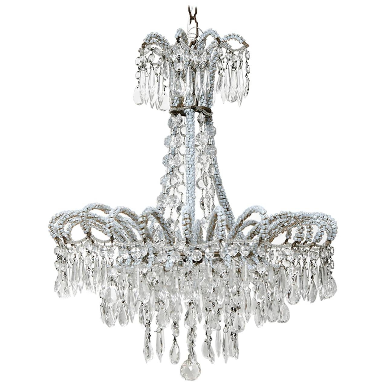 Italian Chandeliers Style Regarding Most Up To Date Chandelier : Orb Chandelier Candle Chandelier Italian Chandelier (View 9 of 15)