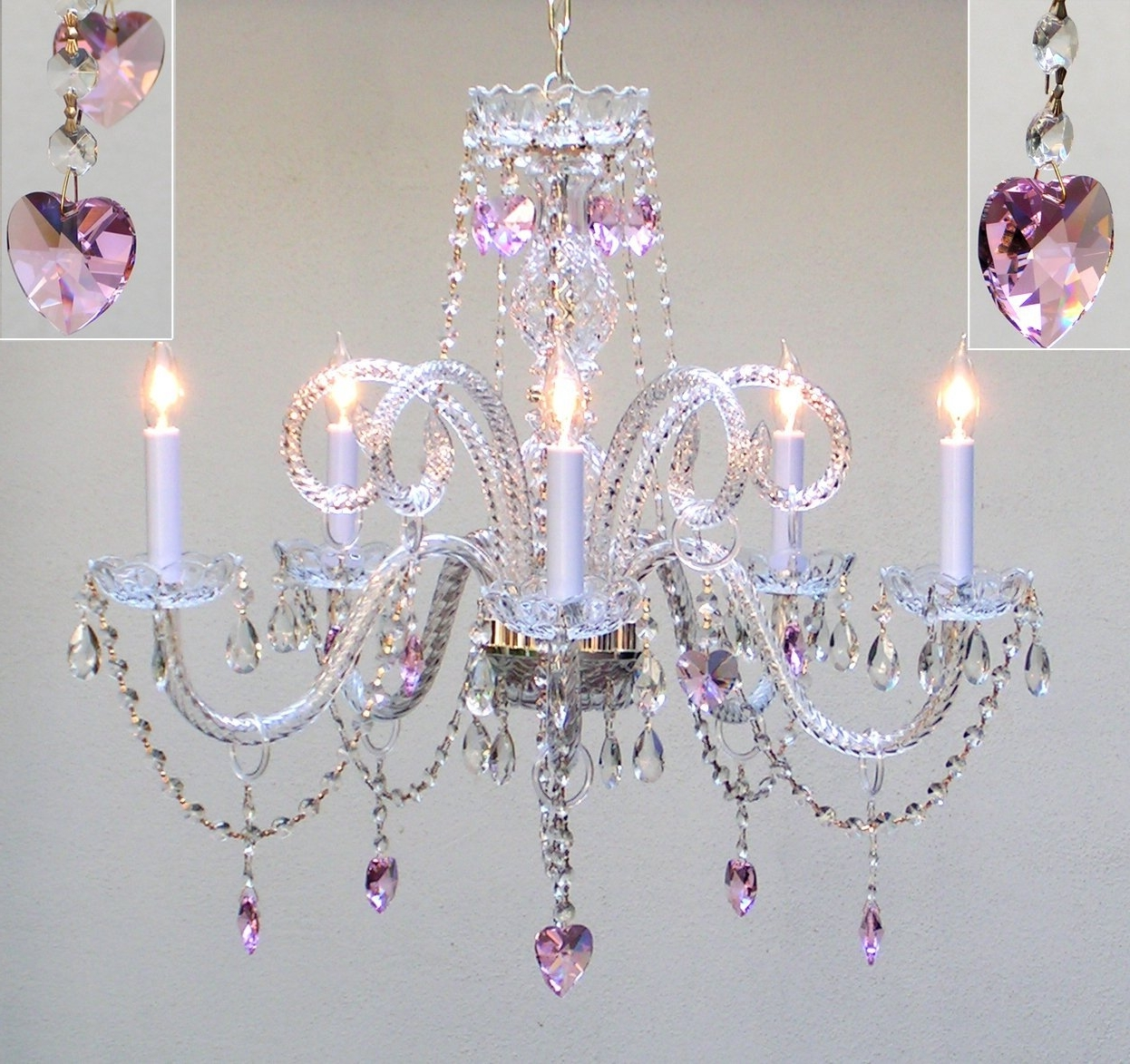 Kids Bedroom Chandeliers With Regard To Current Bedroom Modern Chandeliers Ideas For Trends And Ikea Kids Chandelier (View 7 of 15)