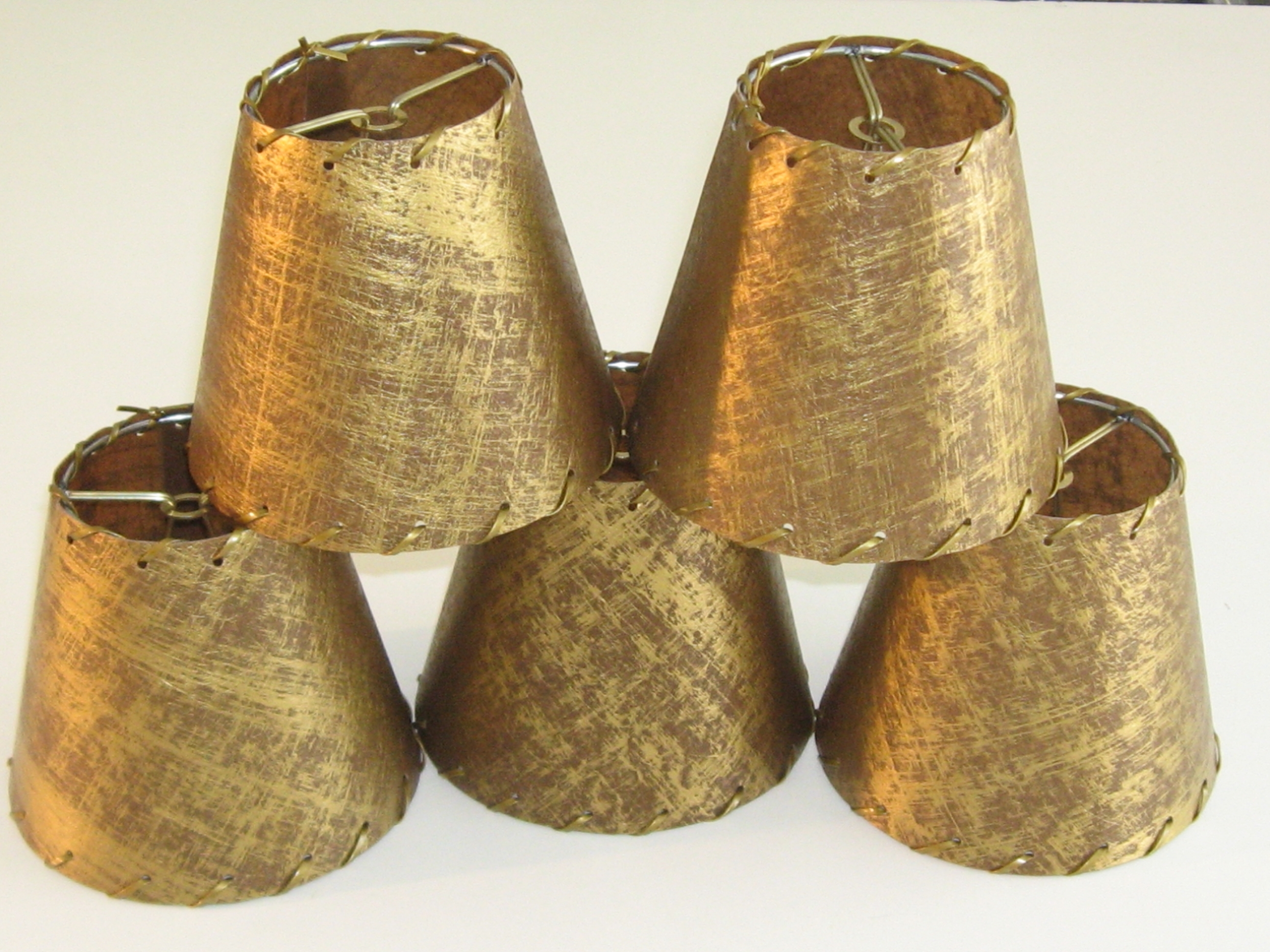 Lampshades For Chandeliers Within Newest Furniture : Small Drum Lamp Shades Chandelier Saving Space Mini (View 14 of 15)