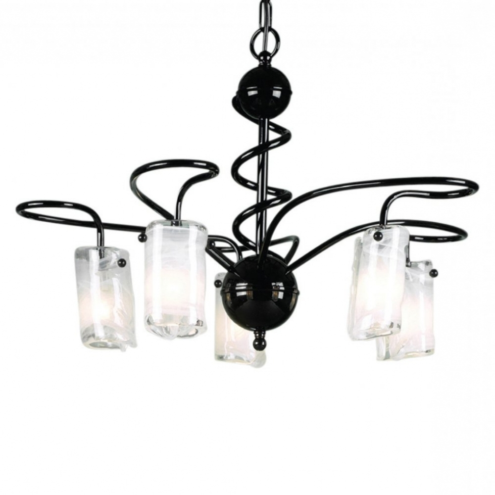 Large Black Chandelier With Regard To Well Known Large Black Chandelier – Chandelier Designs (View 5 of 15)