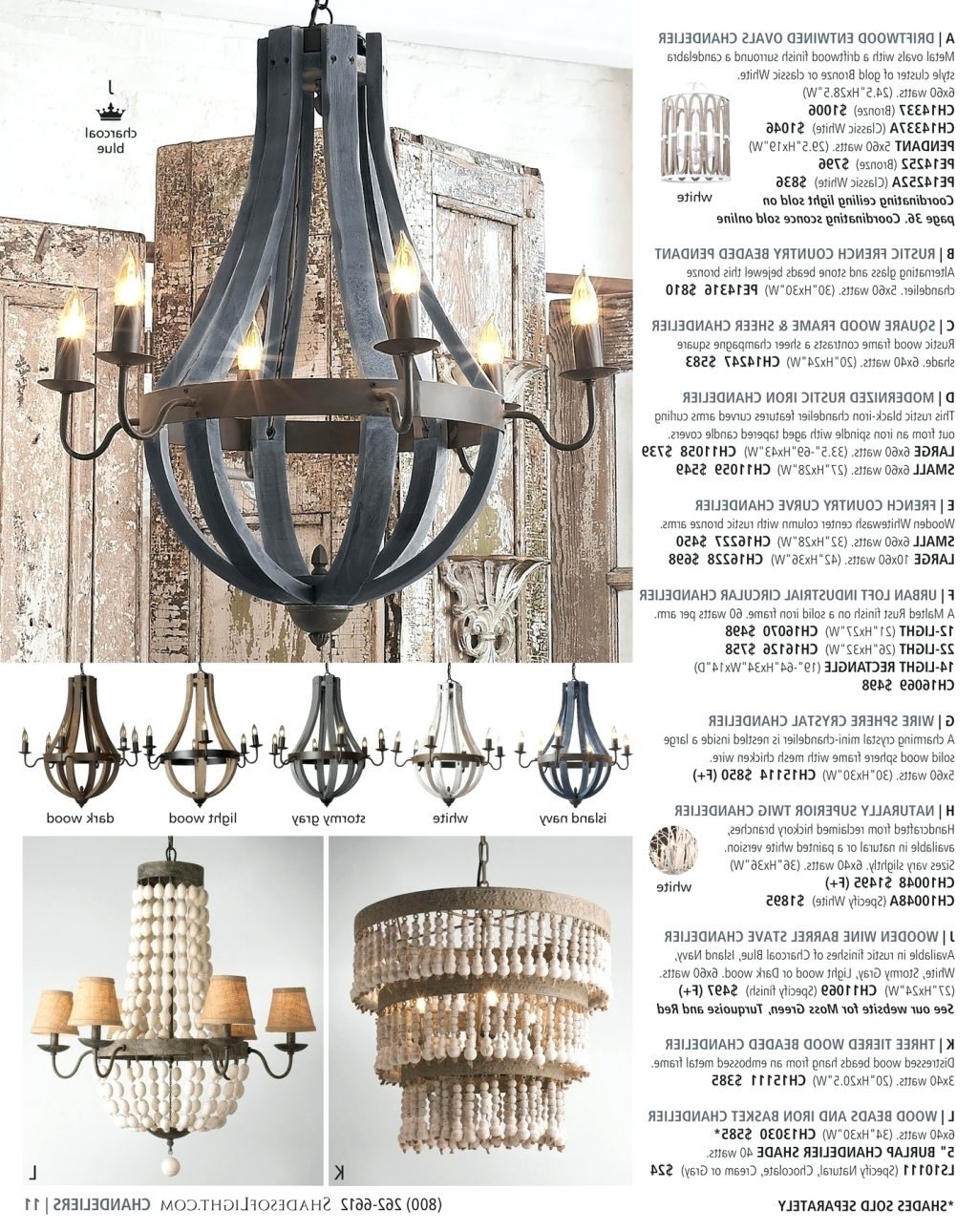 Large Cream Chandelier Pertaining To Fashionable Chandeliers ~ Large Iron Chandelier Lighting Large Iron Lighting (View 9 of 15)