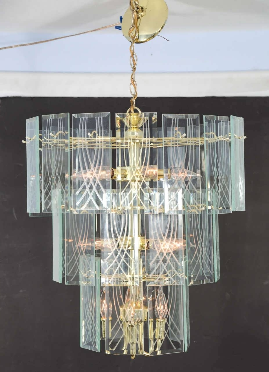 Large Turquoise Chandeliers With Current Chandelier : Modern Rustic Chandeliers Bronze Chandelier Turquoise (View 10 of 15)