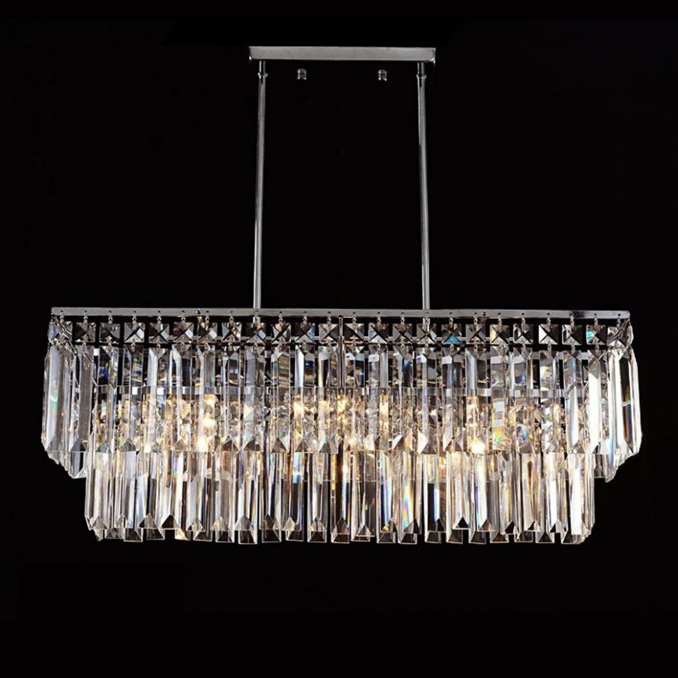Latest Chandeliers : Photos Egyptian Crystal Chandelier Ideas Prefessional Within Egyptian Crystal Chandelier (View 5 of 15)