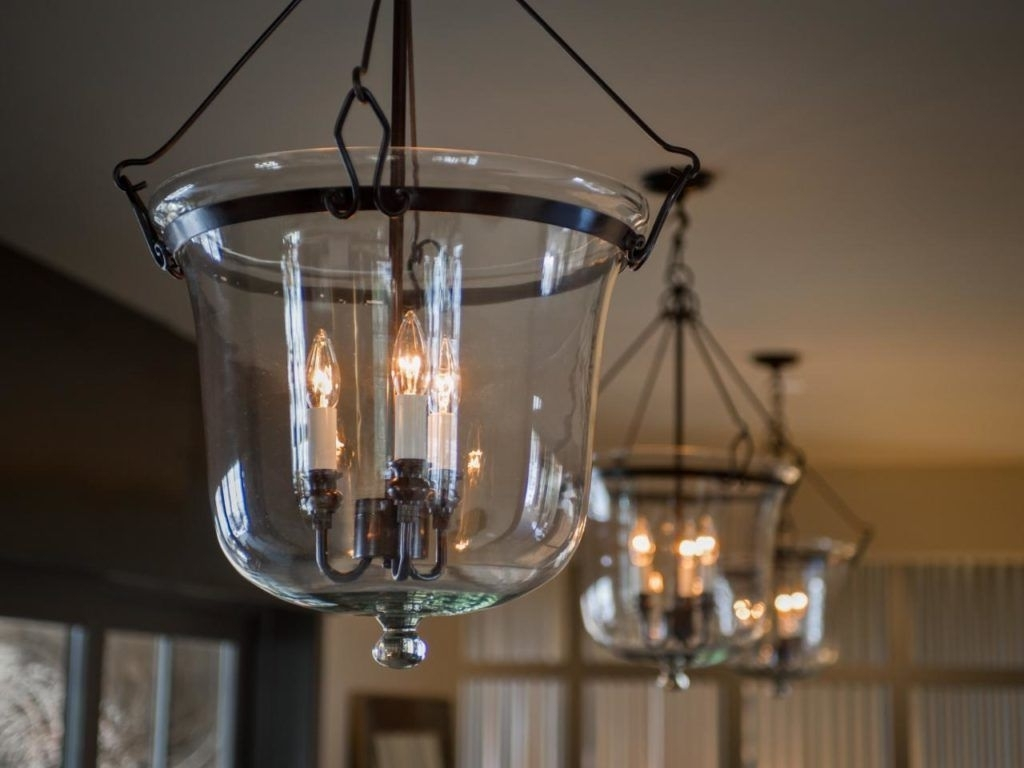 Latest Chandeliers Tasty Lantern Pendant Light: Interior Hallway Ceiling Intended For Hallway Chandeliers (View 13 of 15)